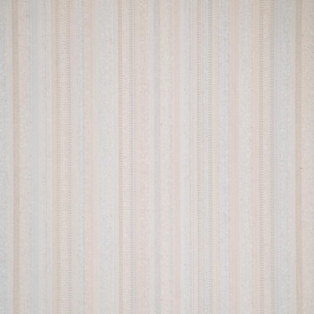 Mosaic Stripe Designer Paneling. Like wallpaper!