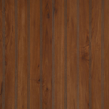 Nomad Maple Beaded Paneling