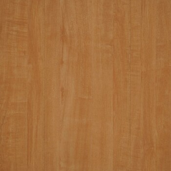 Worthier Maple Random Groove Plywood Paneling