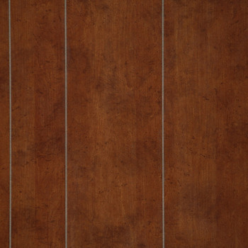 Gallop Maple Wood Paneling