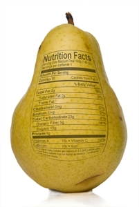 Custom labels are becoming more of a necessity for food manufacturers.