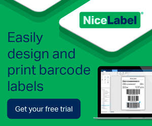 nicelabel 2017 free trial