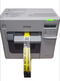 Epson TM-C3500 Color Wristband Printer with 3 year warranty