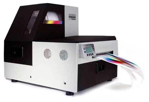 Cooling Fan Replacement Part for L801 | Memjet Printer Parts