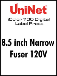 UniNet iColor 700 Fuser 120V