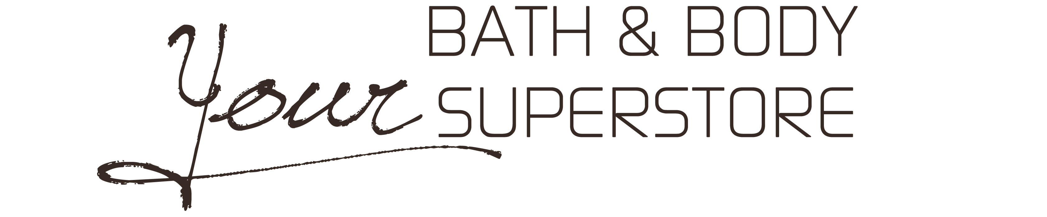 The Midwest Sea Salt Company - Your bath and body superstore