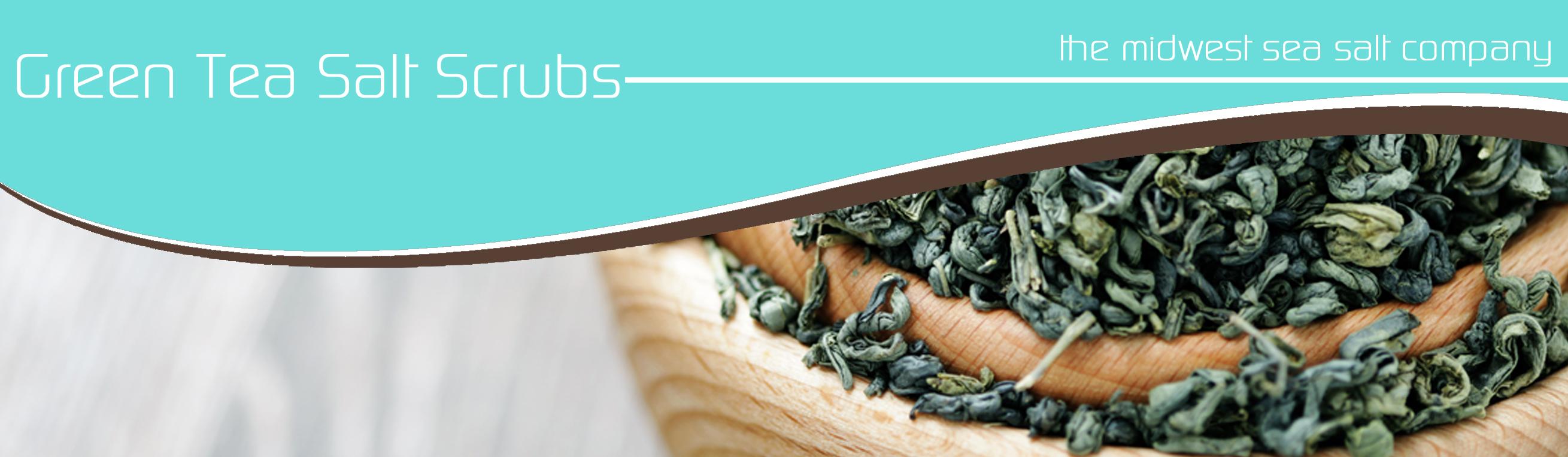 green-tea-scrubs-midwest-sea-salt.jpg