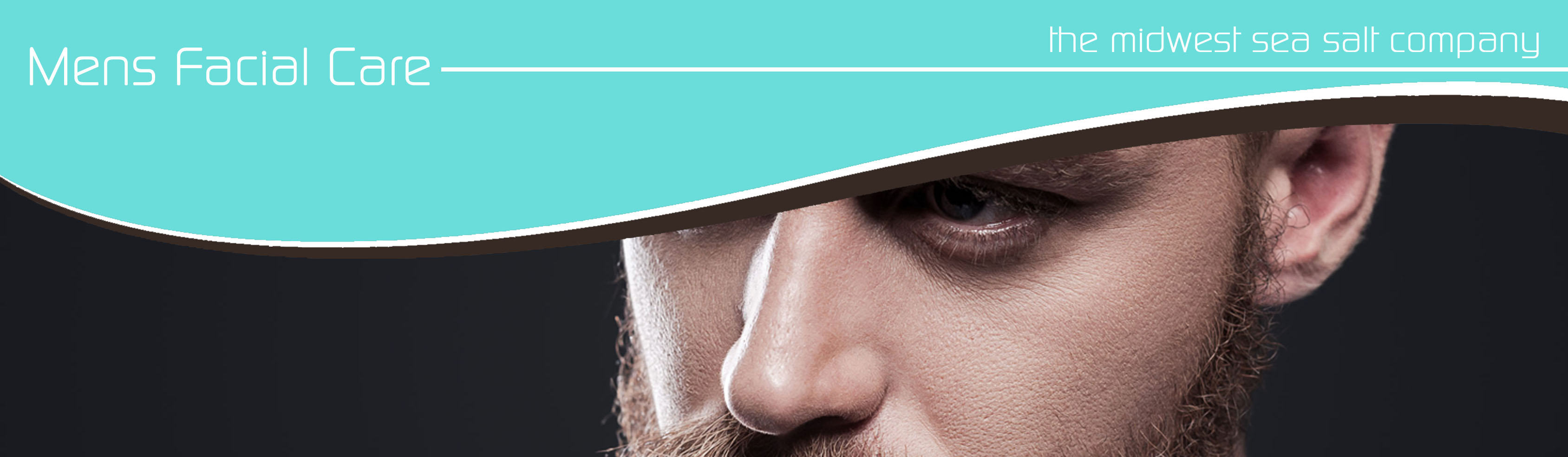 mens-facial-care-banner.jpg