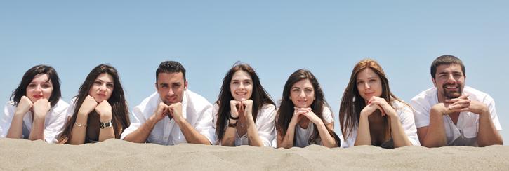 midwest-sea-salt-company-team.jpg