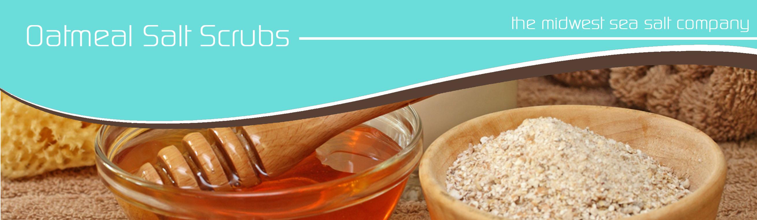 oatmeal-salt-scrubs-midwest-sea-salt.jpg