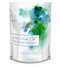 Tea Tree Oil Foot Soak - 24oz - Helps Treat Nail Fungus , Athletes Foot & Stubborn Foot Odor