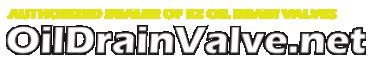 OilDrainValve.net