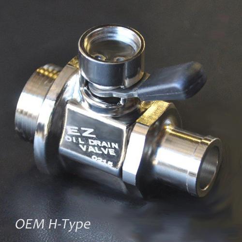 oemh-type500cap.jpg