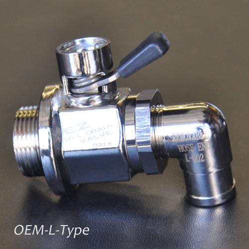 oeml-type500cap.jpg