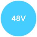 48v.jpg