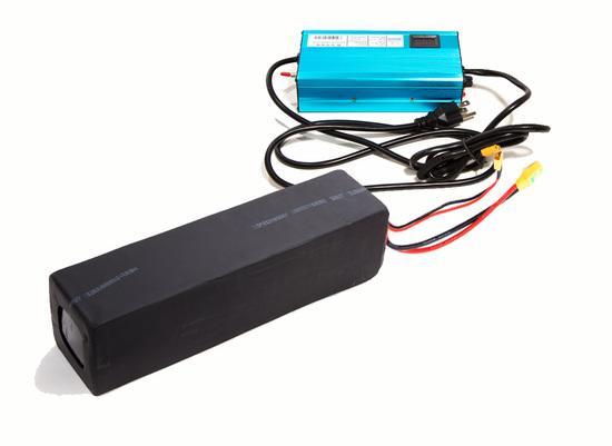 72v-battery.jpg