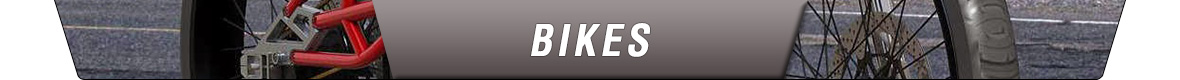 bikes-maincategory.jpg