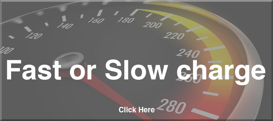 ebike-charging-speed.jpg
