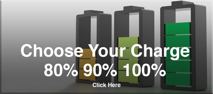 ebike-custom-charging.jpg