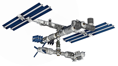 iss-contact2.jpg