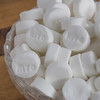 Mint Lozenges 15 oz. bag