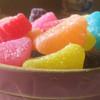 Sour Fruit Slices 18.5 oz. bag
