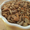 Spicy Ranch Sunflower Seeds 9 oz. bag