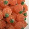 Sour Jelly Pumpkins 1 lb. bag
