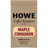 Maple Cinnamon 1 lb. bag