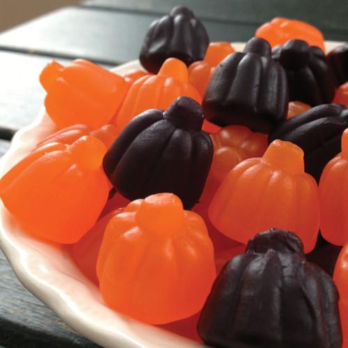 JuJu Pumpkins 1 lb. bag
