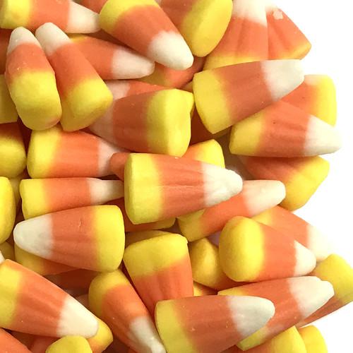 Candy Corn 18 oz. bag