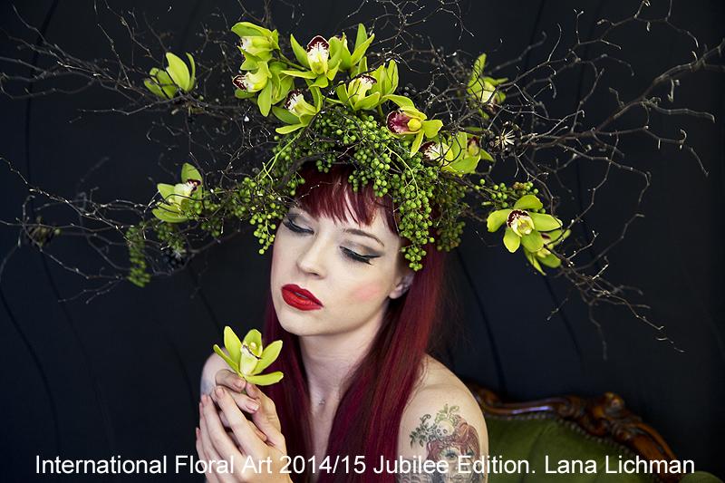 green-orchids2.jpg