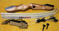 Polaris Bow package 1 (all length bows