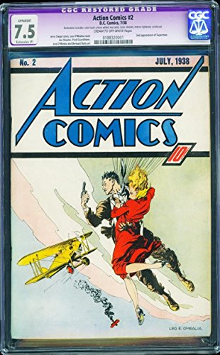 action2.cgc.jpg