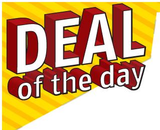 deal.jpg