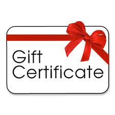 gift123.jpg