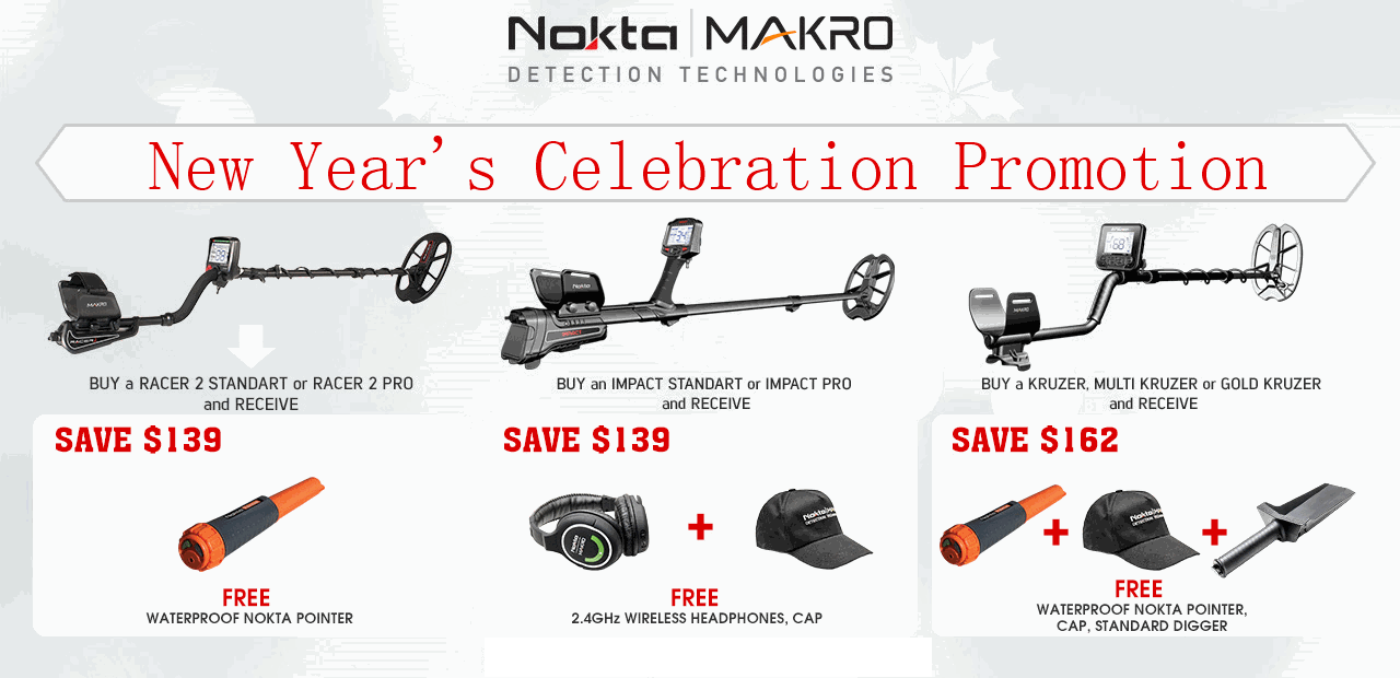 noktamakro-2019-new-year-special-1.png
