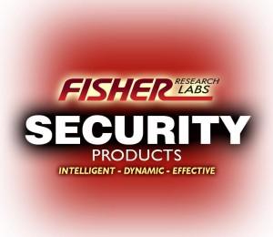 securityhomepage-logo-300.jpg