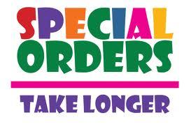 specialorder.jpg