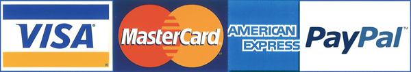 Visa Paypal