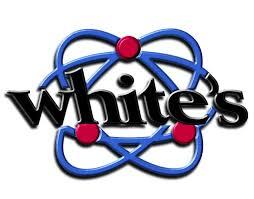 white-s.jpg