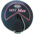 """White's MXT Max 15"""" (15kHz)"""