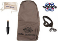 Whites Deluxe Back Pack Bundle