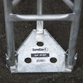 SureConX 16G Tube Tower Base Plate ($49.00)
