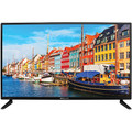 "Bolva 49"" Smart 4K UHD LED TV $419.00"