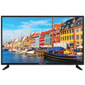 "Bolva 55"" Smart 4K UHD LED TV $509.00"