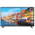 "Bolva 65"" Smart 4K UHD LED TV $679.00"