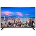 Bolva 40 inch 4K UHD LED TV $349.00