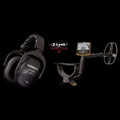 Garrett Ace Apex Detector with Headphones