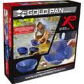XP GOLD Batea KIT – Gold prospecting panning kit